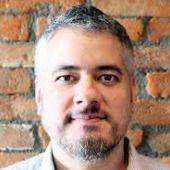 Flávio Banyai