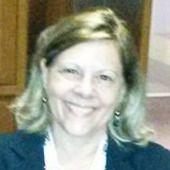 Miriam Vasco