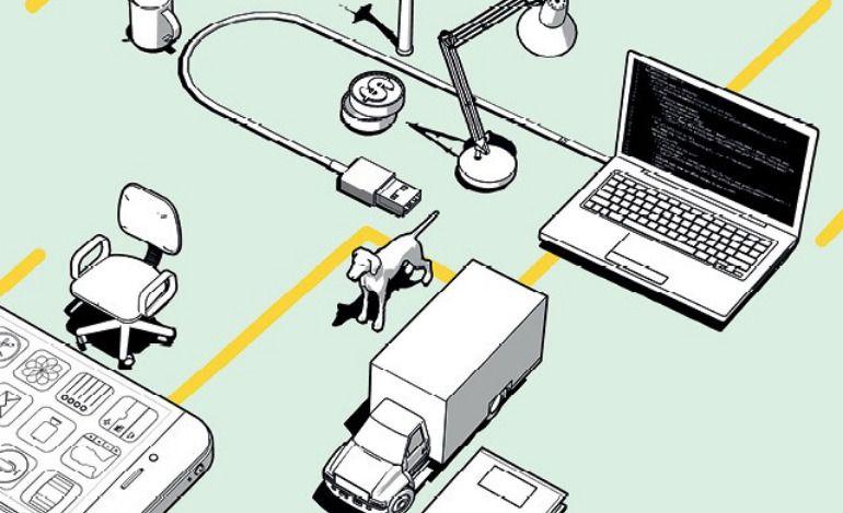 100 Startups to watch: as startups para você ficar de olho