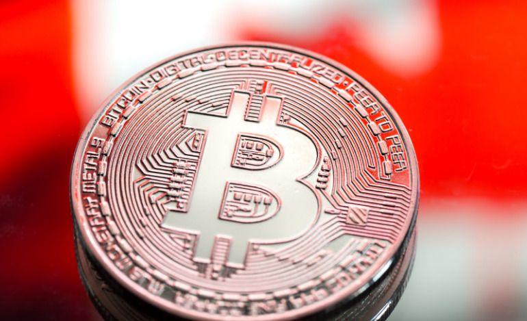 Canadá lança explorador de blockchain construído sobre Ethereum